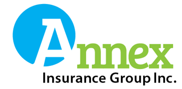 Annex Insurance Group Inc.