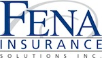 Fena Insurance Solutions Inc.