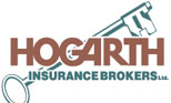 Hogarth Insurance Brokers Ltd