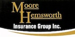 Moore Hemsworth Insurance Group Inc.